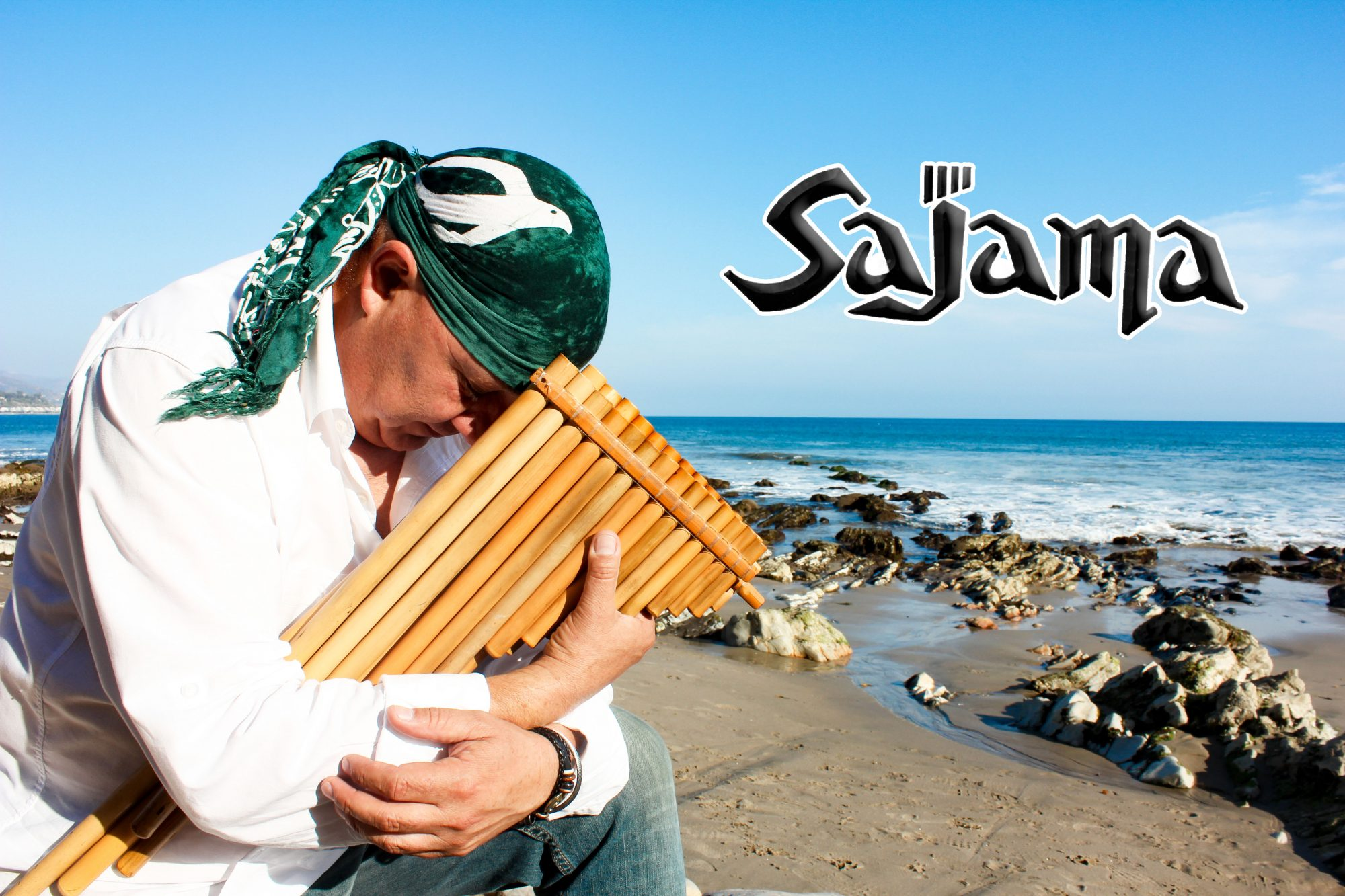 SAJAMAMUSIC